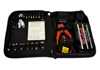 Antigravity Batteries Jump Starter XP-1
